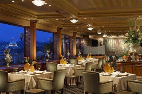 ristorante terrazza roma i ristoranti con terrazza pi 249 belli di roma