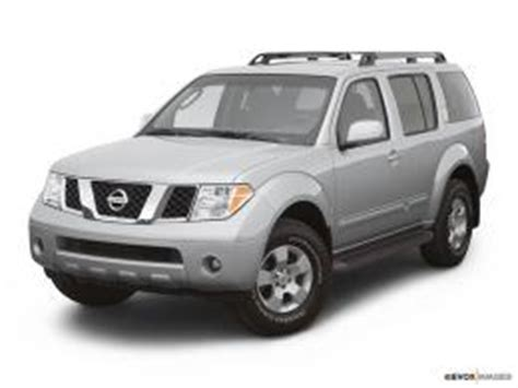 hayes auto repair manual 2007 nissan pathfinder on board diagnostic system nissan pathfinder suv 2007 factory service manual reviews and maintenance guide