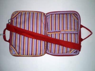 Ransel Westpak Ukuran 20inc tas laptop selempang 12 inc softcase 12 quot tas laptop wanita unik cantik murah