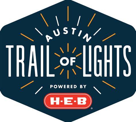 austin trail of lights tickets leadership austin leadership austin night at the trail