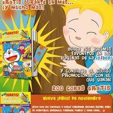 noviembre 2013 nino infantil lecturas infantiles 161 dibus de noviembre de 2013 es