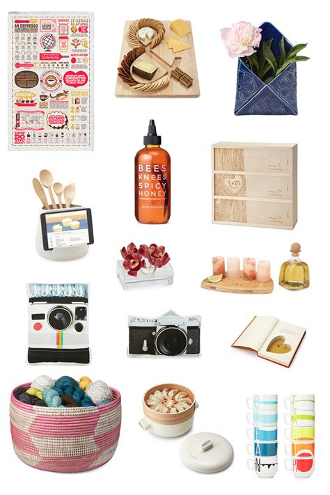 cool housewarming gifts for her lifestyle unique housewarming gifts my little secrets