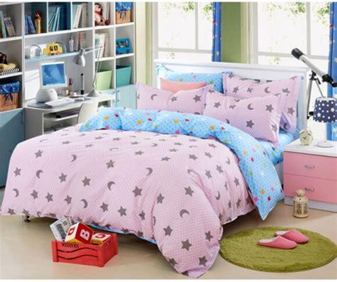 ross bed sets ross bedding sets purple bedding set black king duvet