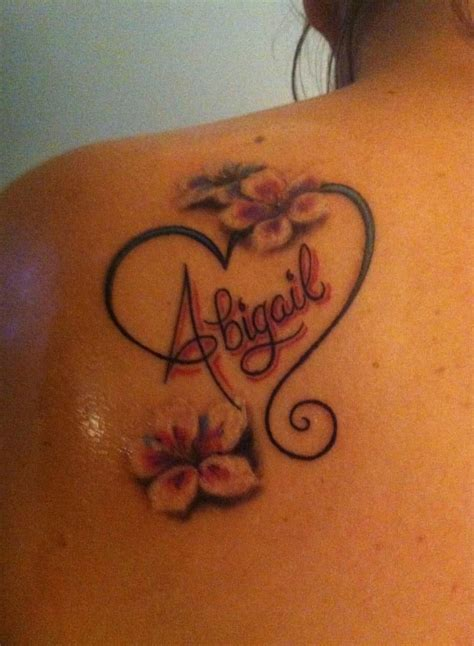 moms name tattoo designs my for my everything and anything