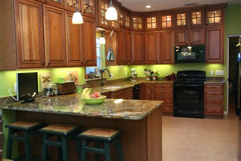 Kitchen Cabinets Direct Factory Direct Kitchen Cabinets Wholesale Diy Backyard