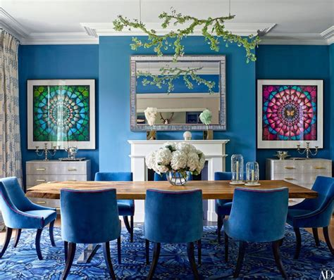 blue dining room furniture best 25 blue dining tables ideas on diy dining room paint dinning room colors and