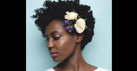 atlanta black unique hairstyles unique hairstyles for black women black hair ology