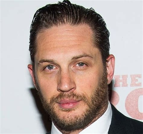 tom hardy hairstyle how to get hair like tom hardy haircut 15 hairstyles