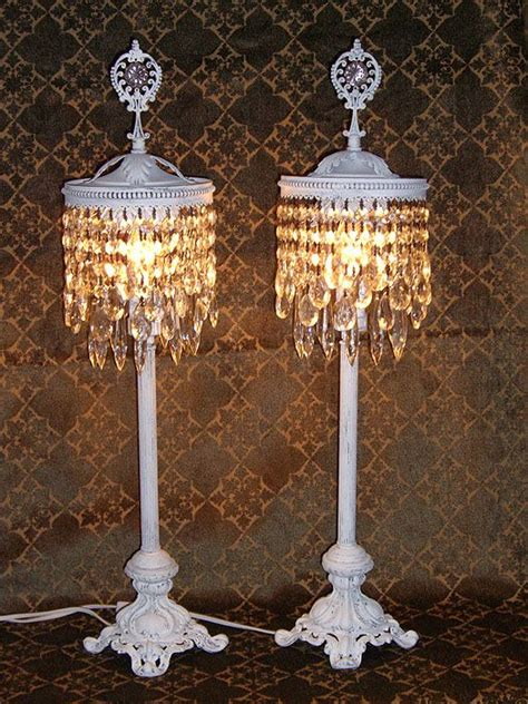 Chandelier Table L Suppliers by Chandelier Outstanding Table Top Chandelier Diy Table Top