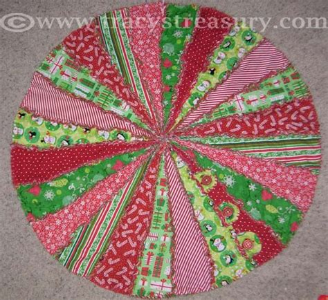 best 25 strip rag quilts ideas on pinterest flannel rag