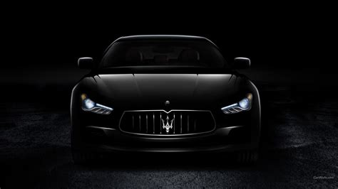 maserati wallpaper maserati ghibli full hd wallpaper and background image