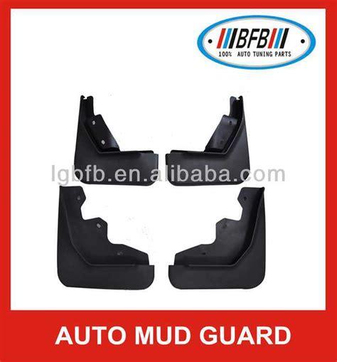 Mud Guard Ecosport 2014 car mud flap splash guard for ford ecosport buy car