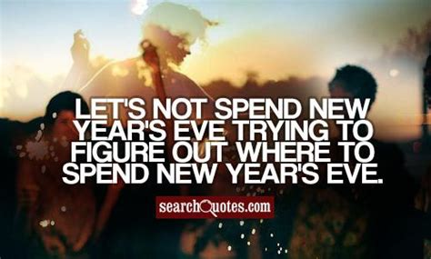 year funny quotes quotes   year funny sayings   year funny