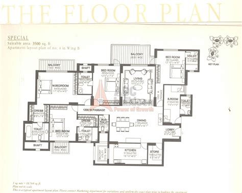 the summit floor plan dlf summit floor plan floorplan in