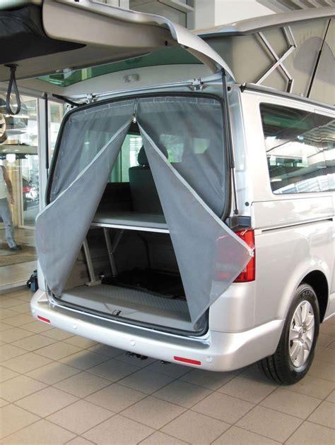 vw cer curtains 1000 ideas about volkswagen t5 on pinterest volkswagen