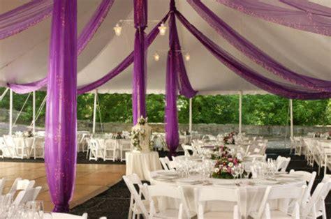 wedding decor creating a modern and cheap wedding