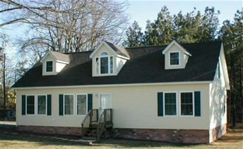 mocksville modular homes selectmodular com asheboro modular homes select inc best free home