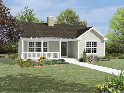 vacation home plans timberview vacation home plan 058d 0031 house plans and more