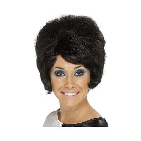 Hairstyles Wigs For Black 60 by Wigs For Faces 60 Wigs For 60