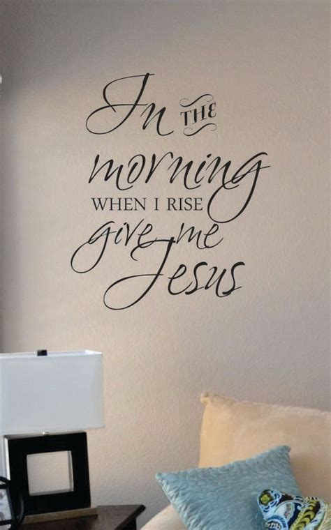 wall stickers bible verses wall decal bible verses wall decals inspiration wall
