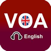 voa somali mobile voa apk android and apps