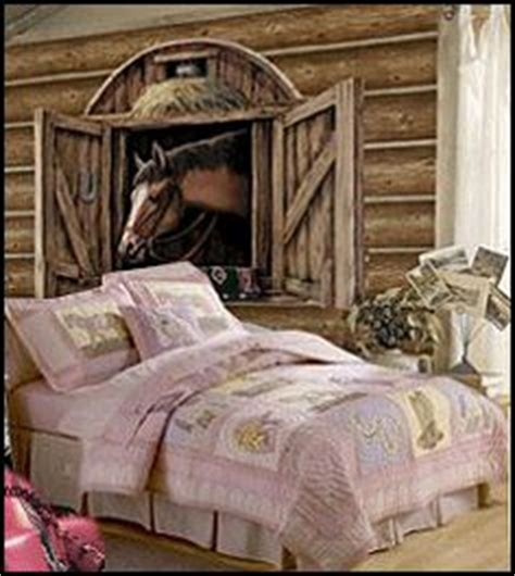 horse themed bedroom ideas 1000 ideas about cowgirl bedroom decor on pinterest