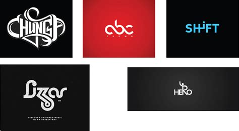 design inspirations people logo design inspiration www imgkid com the