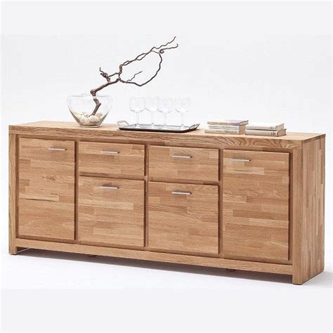 solid wood buffet server 8 exles on solid wood buffet server and impressive