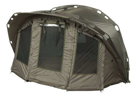 tende carpfishing usate tenda jrc cocoon bivvy 1247895 gorni pesca