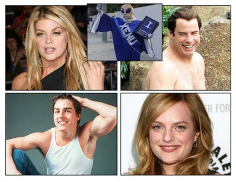 list of actors that are scientologists cliff and kendall coast 2 coast celebrity scientologists