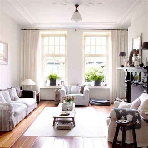dekorieren winzigen schlafzimmer sommer deko sch 246 ne vorschl 228 ge f 252 r zimmergestaltung