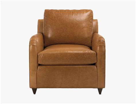The 8 best reading chairs gear patrol
