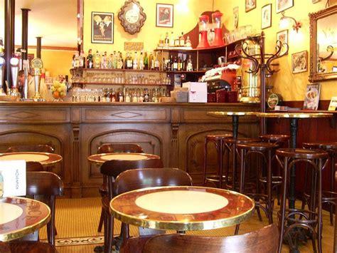 caf 233 de la place restaurants 224 p 233 rigueux