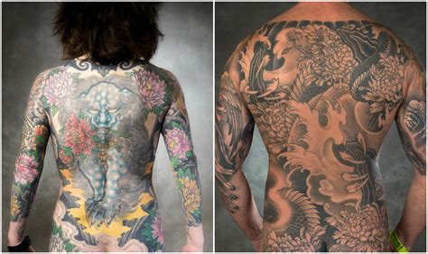 artsy tattoos swiss artists swiss society