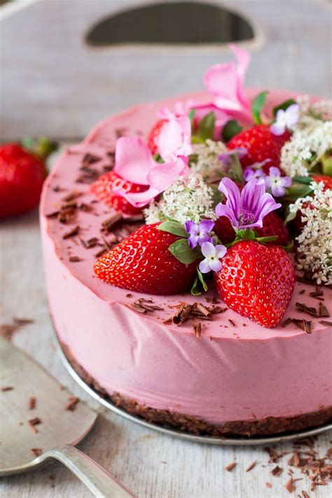 vegan cakes for every occasion vegan