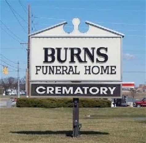 40 best funeral homes images on lol pics rice