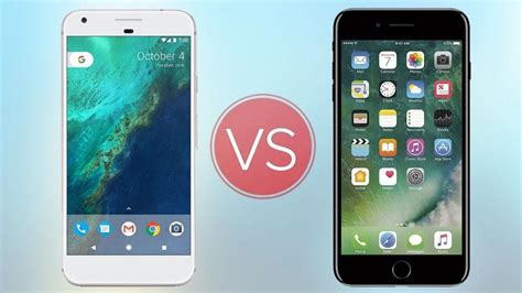 android vs iphone which is best tech advisor