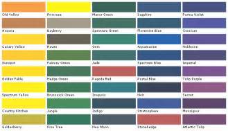 home depot paint colors pratt and lambert colors house paint color chart chip