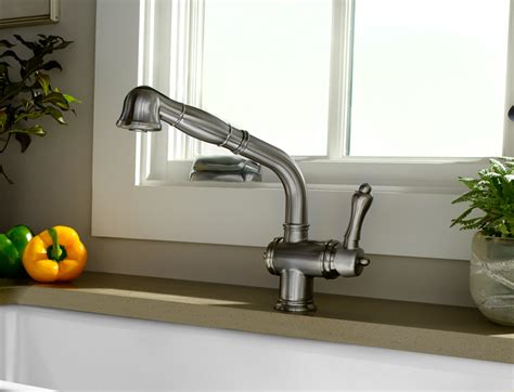 victorian kitchen sink jado 850 850 144 victorian single lever kitchen faucet