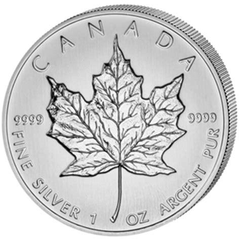 cual es la moneda de canada monedas conmemorativas canada todonumismatica