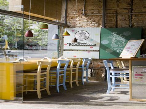 desain untuk cafe kecil 15 desain kafe minimalis untuk kamu yang baru memulai bisnis