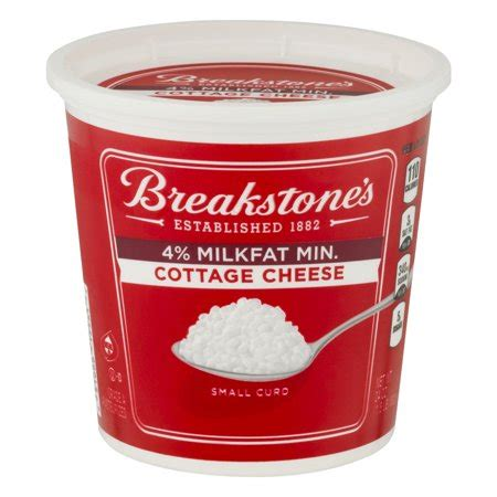 cottage cheese buy where to buy breakstone cottage cheese breakstone s