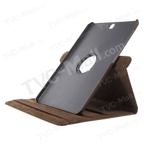 Flip Rotary Silikon For Samsung Tab 3 rotary stand flip leather cover for samsung galaxy