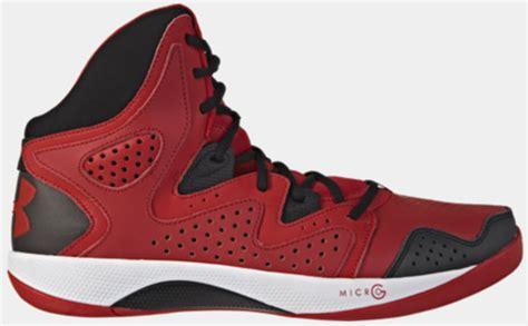 armour micro g jet basketball shoes armour micro g torch 2 ua jet 2 basketball shoes