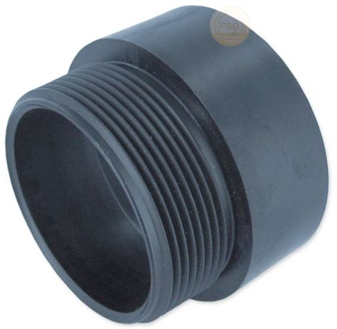 Plumbing Abs Fittings by Abs Adapters