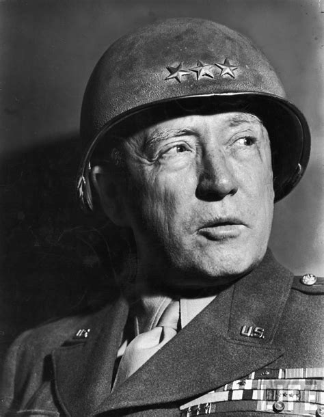 general george patton ur 226 nia jos 233 galisi filho quot americans have never lost and