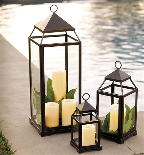 the home happiness lantern ideas for our house