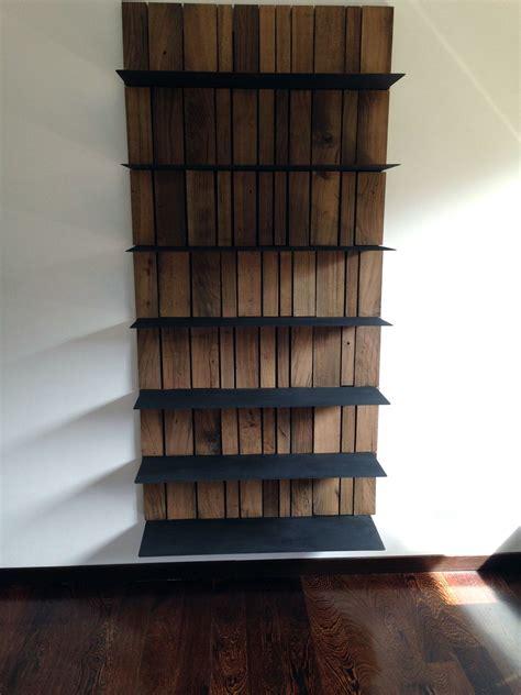 librerie como librerie como libreria albero tess with librerie como
