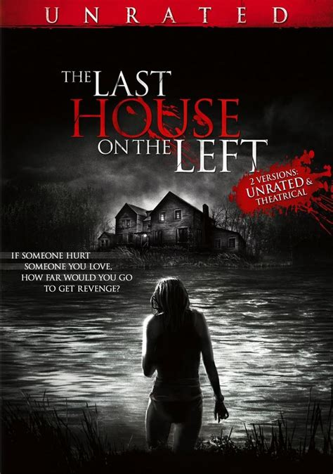 the last house on the left full movie picture of the last house on the left 2009