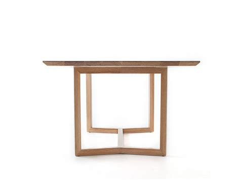 henley studio pip dining tables hgfs designer furniture